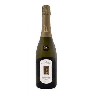 Игристое вино Adriano Adami Col Credas Prosecco Valdobbiadene Superiore (0,75 л)