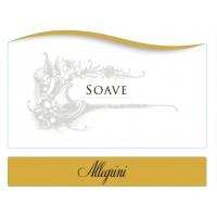 Вино Allegrini Soave (0,75 л)