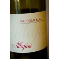Вино Allegrini Valpolicella (0,75 л)