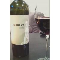 Вино Bodegas Atalaya La Atalaya (0,75 л)