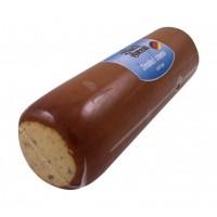 Сыр колбасный Black Forest Shinken 45%