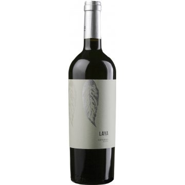 Вино Bodegas Atalaya Laya (0,75 л)