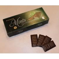 Конфеты Scholetta Chocolate Mints, 300 г