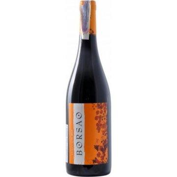 Вино Bodegas Borsao, Borsao Joven Seleccion (0,75 л)