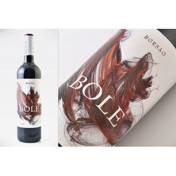 Вино Bodegas Borsao Bole (0,75 л)
