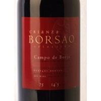 Вино Bodegas Borsao, Crianza Borsao Seleccion (0,75 л)