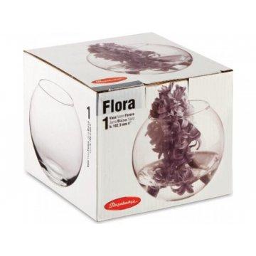 Ваза Pasabahce Flora (10 см)