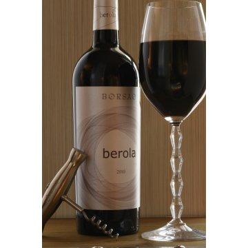 Вино Bodegas Borsao Berola (0,75 л)