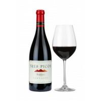 Вино Bodegas Borsao Tres Picos (0,75 л)