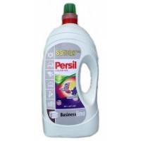 Гель для стирки Persil Color Gel 85 cт, 5.65 л