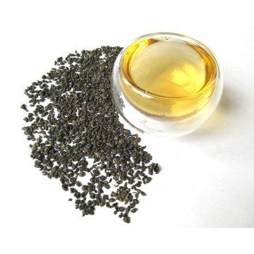 Чай Teahouse Зеленый порох (Ганпаудер), 100 гр