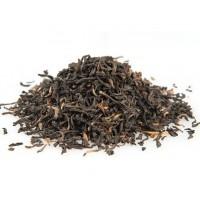 Чай Teahouse Золотой Юньнань (Дяньхун Гунфу Ча), 100 гр