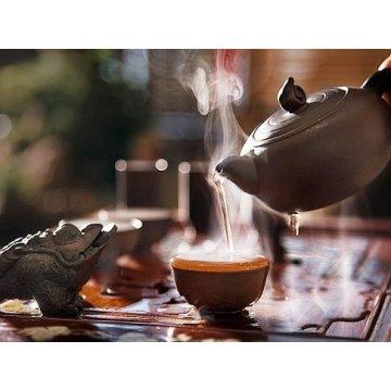 Чай Teahouse Йога Чай, 100 г