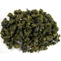 Чай Teahouse Молочный улун, 85 г