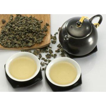 Чай Teahouse Молочный улун (100 г)