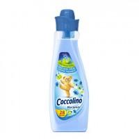 Кондиционер для белья Coccolino Blue Splash, 1 л
