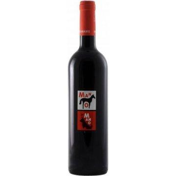 Вино Mano A Mano  (0,75 л)