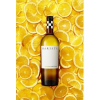 Вино Barista Chardonnay, Val De Vie (0,75 л)