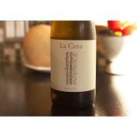 Вино La Cana Albarino (0,75 л)