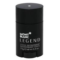 Legend дезодорант 100мл (м)