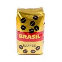 Кофе Alvorada Brazil, 500 г (зерно)