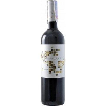 Вино Wrongo Dongo, Wrongo Dongo (0,75 л)