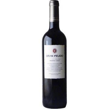 Вино Gran Feudo Vinas Viejas Reserva Gran Feudo (0,75 л)