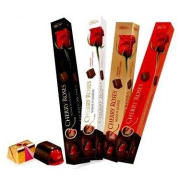 konfety-vobro-cherry-roses-90-g.jpg