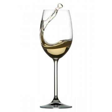 Вино Cantina DI Castelnuovo Del Garda, Vino Bianco Lable  (0.75 л)