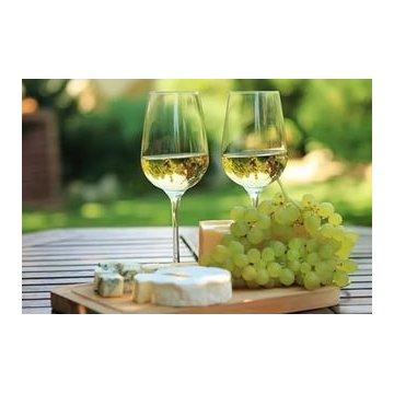 Вино Carlo Pellegrino, Cantine Pellegrino Zebo Moscato IGT, (0.75 л)