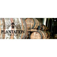 Ром Cognac Ferrand Plantation Original Dark (0.7 л)