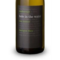 Вино Konrad Wines Hole In The Water Sauvignon Blanc, 2014 (0.75 л)