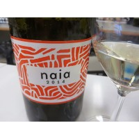 Вино Naia, Bodegas Naia  (0,75 л)