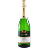 Вино Valsa Nuovo Perlino, Filipetti Asti DOCG (0.75 л)