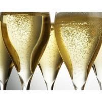 Игристое вино Valsa Nuovo Perlino, Filipetti Asti DOCG (0.75 л)