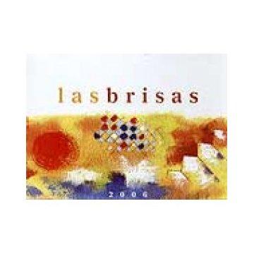 Вино Bodegas Naia, Las Brisas Blend (0,75 л)