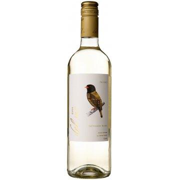 Вино Carta Vieja Aves Del Sur Sauvignon Blanc (0.75 л)