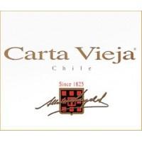Вино Vina Carta Vieja, Aves Del Sur Cabernet Sauvignon (0.75 л)