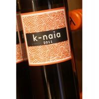 Вино Bodegas Naia, K-Naia (0,75 л)
