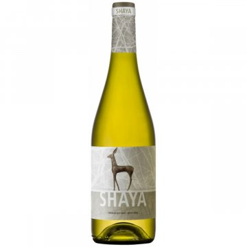 Вино Bodegas y Vinedos Shaya Shaya (0,75 л)