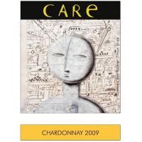 Вино Bodegas Care, Chardonnay Viognier (0.75 л)
