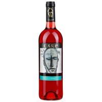 Вино Bodegas Care, Tempranillo Cabernet S. (0.75 л)