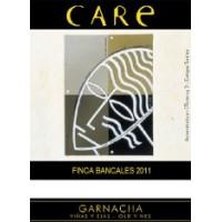 Вино Bodegas Care, Finca Bancales Reserve (0.75 л)