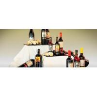 Вино Bodegas Care, Crianza (0.75 л)
