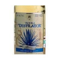 Текила Destileria Santa Lucia El Destilador Reposado (0.75 л)
