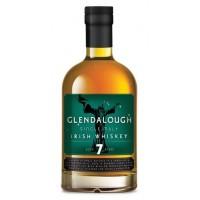 Виски Glendalough 7 Years Old (0.7 л)