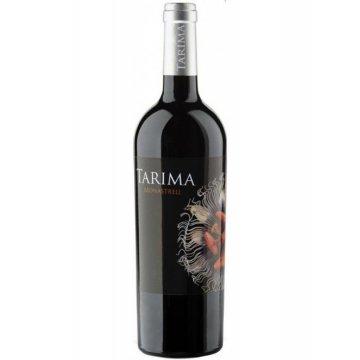 Вино Tarima, Tarima (0,75 л)