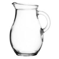 Кувшин Pasabahce Bistro (0,5 л)