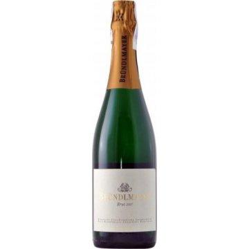 Игристое вино Brundlmayer Brut (0,75 л)