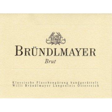 Шампанское Brundlmayer Brut (0,75 л)